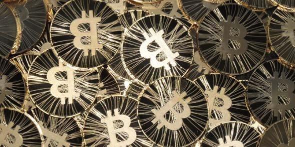 Une ITO est une levée de fonds en crypto-monnaies, telles que Bitcoin, Ethereum ou autres