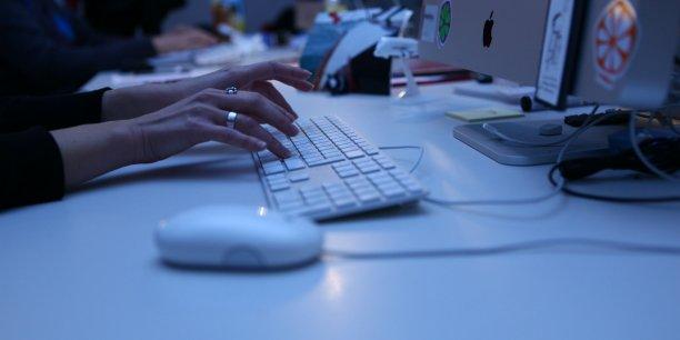 Epitech et E-mma veulent promouvoir la mixité dans le numérique
