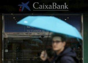 suppression de 500 postes prevus chez caixabank[reuters.com]