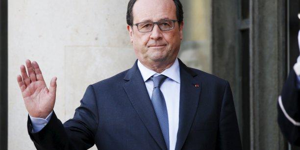 Après l'épisode du 49-3 sur la loi Travail le PS va se rertouver totalement déchiré ce qui va compliquer encore la tache de François Hollande pour une éventuelle réelection .