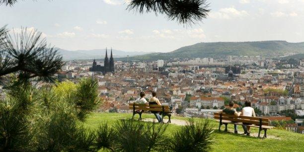 Le dispositif vise notamment à soutenir les TPE/PME de Clermont-Ferrand et du Puy-en-velay.