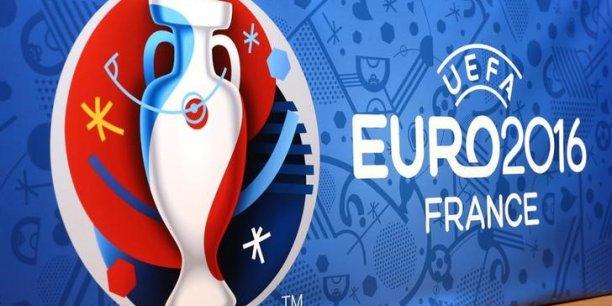 L'Euro 2016 a drainé de nombreux touristes étrangers à Bordeaux cet été.