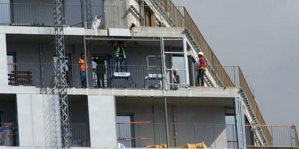 Loi pinel comment optimiser son investissement for Construction de logements neufs