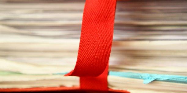Le rapport du jury international a conclu au retrait de l'Idex