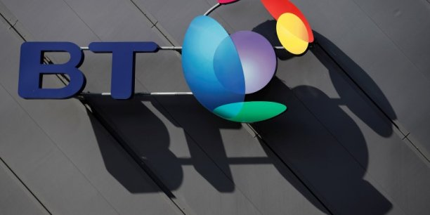 Deutsche Telekom est arrivé récemment au capital de BT, à l'occasion de la vente de l'opérateur mobile EE en 2015, jusqu'alors codétenu avec Orange.