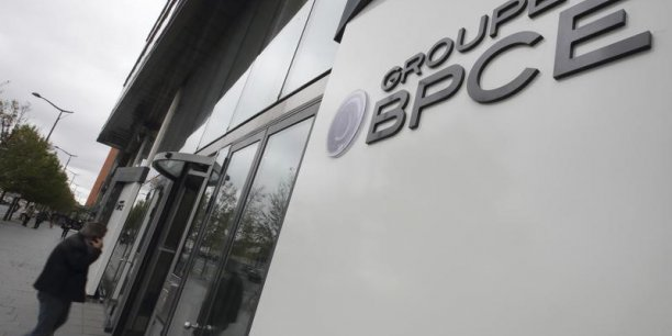 BPCE dévoilera un programme d'excellence opérationnelle à l'automne.