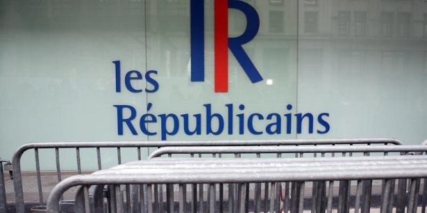 Au total, les sept candidats auront dépensé plus de 5,3 millions d'euros pendant la campagne de la primaire.