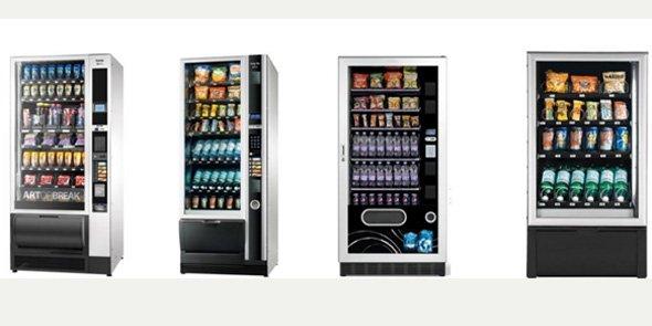 La société FDDA, basée au Crès, compte un réseau de 800 distributeurs automatiques en Languedoc-Roussillon.