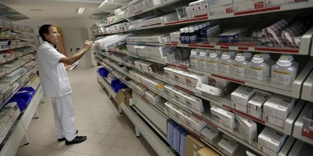 L'arrivée de traitements très efficaces, comme le Solvadi (molécule: sofosbuvir du laboratoire américain Gilead), permettent de guérir 90% à 95% des cas d'hépatite C, souligne Yann Mazens, directeur de SOS hépatites Fédération.