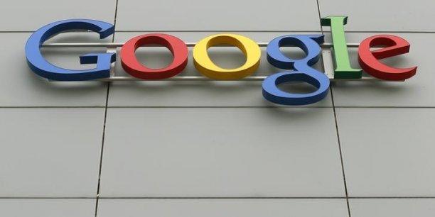La filiale française de Google avait reçu une notification de redressement fiscal par l'administration française en mars 2014, dont le montant n'avait pas été dévoilé.