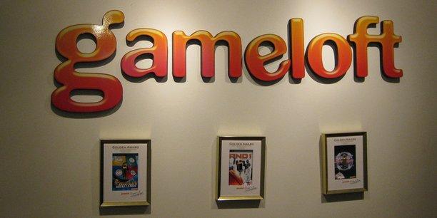 Les analystes de Kepler Cheuvreux tablaient vendredi matin sur une victoire probable de Vivendi après le renchérissement de son offre qui valorise Gameloft à près de 700 millions d'euros.
