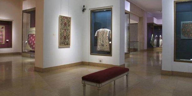 L'État suivi de la métropole de Lyon, de la ville de Lyon et de la région Auvergne Rhône-Alpes ont débloqué au total une enveloppe globale de 750.000 euros en 2016. Mais l'avenir du musée des n'est pas assuré.