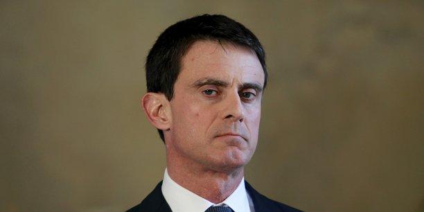 Le Premier ministre a souhaité reporter la remise pour suivre la situation sociale lors de la journée du 26 mai, a indiqué son cabinet.