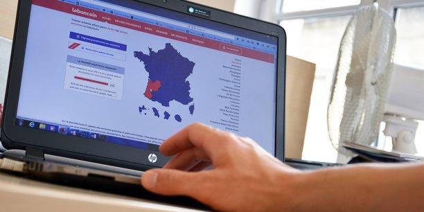 Bordeaux est en tête du palmarès pour la 2e année consécutive