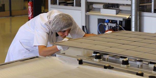 Les PME fournissent deux tiers de tous les emplois du secteur privé.