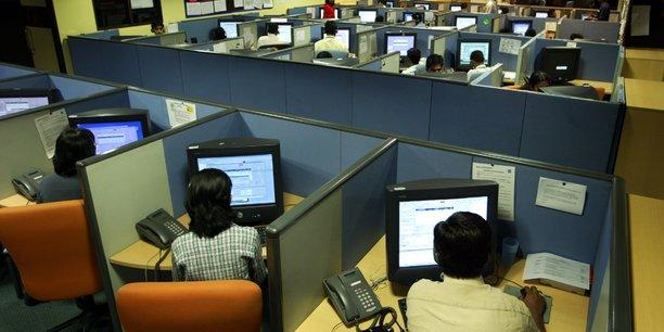Bloctel permet d'empêcher le démarchage commercial sur téléphone fixe ou portable.