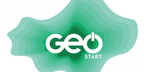 Geostart sera le seul incubateur français dédié aux startups des géosciences