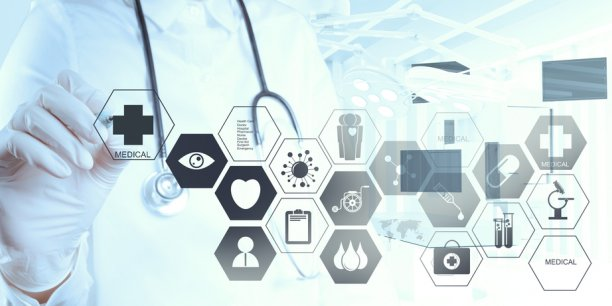 La France dispose de tous les atouts pour prendre des positions décisives dans la Health Tech.