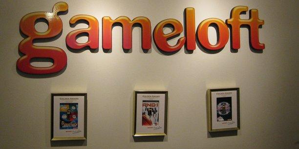 Début juin, Vivendi, qui avait revu deux fois à la hausse son offre pour séduire les actionnaires de Gameloft, a obtenu le contrôle de 61,71% du capital au terme du premier volet de son OPA qui est rouverte jusqu'au 15 juin.