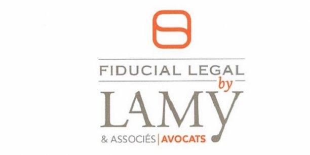 L'offre de Fiducial, apportée par l'un des associés de Lamy par ailleurs conseil de Christian Latouche, est apparue comme une alternative - face à l'offre de E&Y - à même de projeter le cabinet dans une nouvelle dimension.