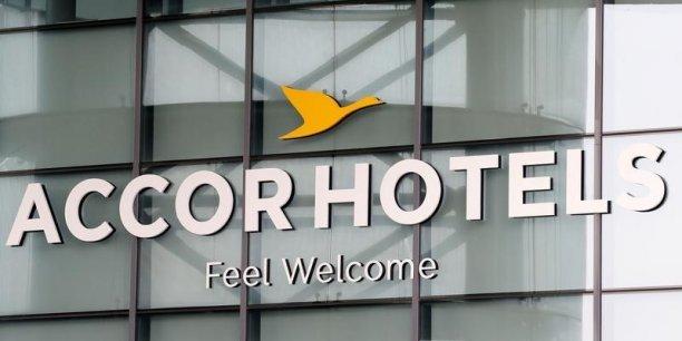 L'entité Grape Hospitality, dirigée par Frédéric Josenhans, ancien directeur général des marques Mercure et Novotel, pourrait envisager ensuite d'autres acquisitions de portefeuilles d'hôtels sous diverses enseignes, selon Eurazeo.