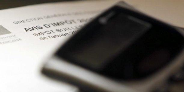 Censé simplifier le rapport des contribuables à l'impôt, le prélèvement à la source pourrait produire l'exact effet inverse.