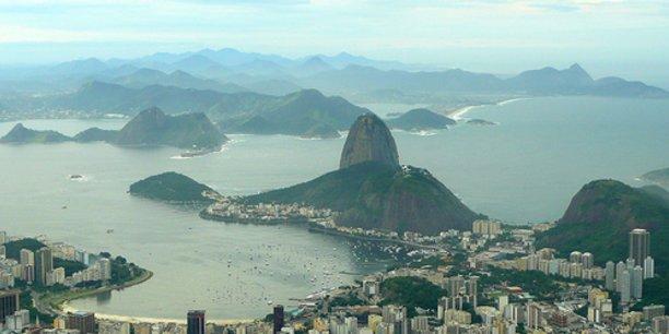 Les centres pour le contrôle et la prévention des maladies (CDC) ont fortement conseillé aux femmes enceintes d'éviter de se rendre au Brésil.