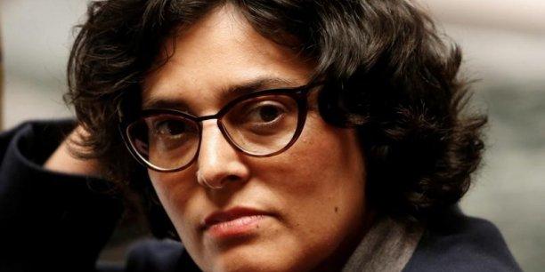 Myriam El Khomri annonce que les règles actuelles d'indemnisation des chômeurs seront prorogées, après l'échec des organisations patronales et syndicales pour négocier une nouvelle convention d'assurace chômage.