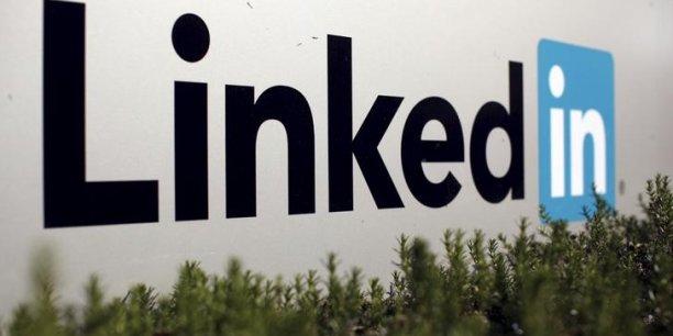 Malgré ses 500 millions d'inscrits, LinkedIn affiche une perte d'exploitation trimestrielle de 360 millions de dollars d'après les derniers chiffres publiés par Microsoft.