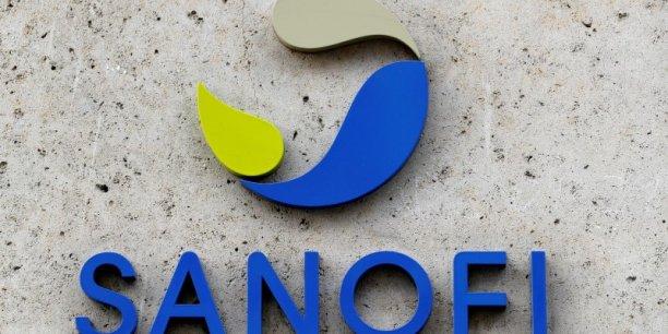 Nous pensons que l'actuel conseil d'administration de Medivation n'agit pas et n'agira pas dans votre intérêt, assure Sanofi aux actionnaires de la biotech.