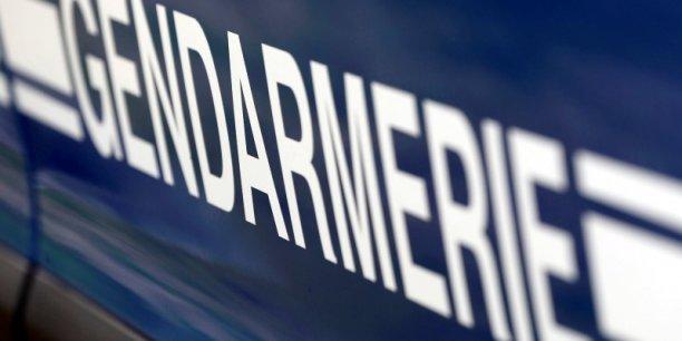 Si les crédits destinés au paiement des loyers ne sont pas dégelés, la gendarmerie ne sera plus en mesure de les payer à partir de novembre.