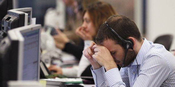 Une étude de l'institut COE-Rexecode pourrait laisser croire que les salariés français travaillent moins que les autres européens. Mais en vérité, iles structures différentes du marché du travail rendent les comparaisons difficiles