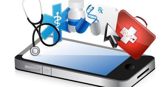 La grosse problématique de l'e-santé en France est la pérennité du marché et potentiellement sa croissance, selon Aymeric Buthion, expert objets connectés et santé à la Direction Générale des Entreprises.