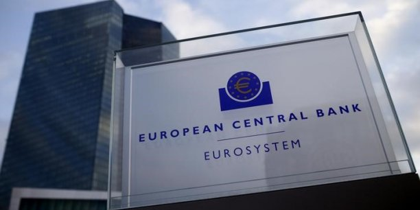 La BCE a pris son temps pour rétablir l'accès des banques grecques au refinancement à son guichet.