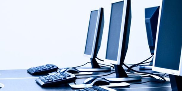Manuel Jacquinet, le rédacteur en chef du site explique que certains groupes craignent une perte totale des données abonnés.