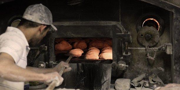 Avec ses 17 000 salariés, la boulangerie-pâtisserie est le secteur qui embauche le plus dans l'alimentation.