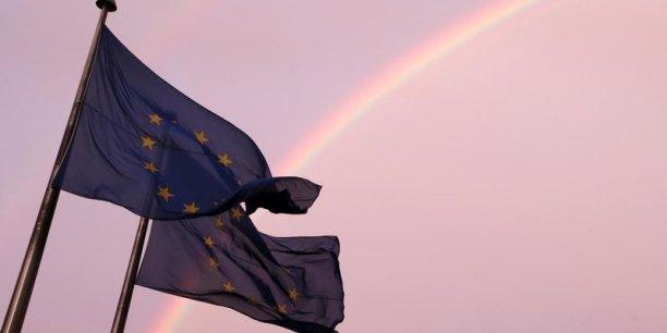 Quel avenir pour l'UE ?