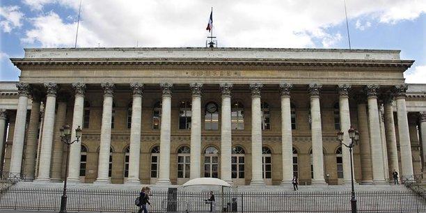 Selon un sondage réalisé pour CorioLink, 85 % des Français soutiennent l'idée que les grandes entreprises devraient s'engager sur un budget d'aide à la création d'entreprises