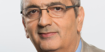 Daniel Cohen -  Fondateur & Directeur Général