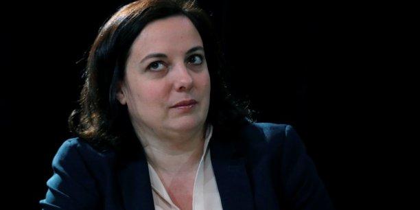 Le ministère d'Emmanuelle Cosse estime que la réforme des APL vise à instaurer un principe d'équité.