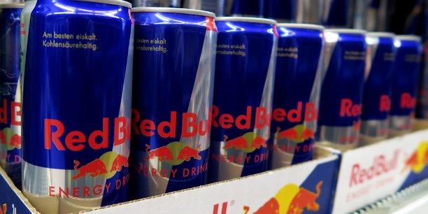 Foodwatch s'était déjà exprimé en faveur d'une limitation d'âge de vente des boissons énergisantes à plusieurs reprises, à l'image des réglementations en Lettonie et en Lituanie, où la vente est interdite aux moins de 18 ans.