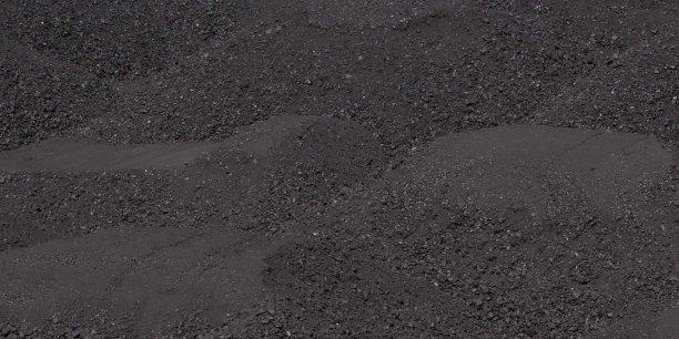L'Allemagne arrêtera le charbon en 2038 - Environnement