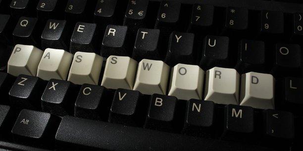 711 millions d'adresses email piratées dont sûrement la vôtre : comment s'en protéger ?