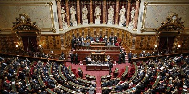 Le projet de loi Travail va donc retourner à l'Assemblée pour une troisième et dernière lecture, le 20 juillet.