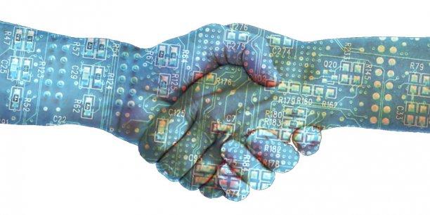Civis Blockchain s'affiche comme la 1e association focalisée sur l'usage citoyen