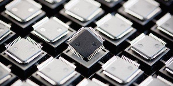 Qualtera intègre le Big Data à la fabrication de composants et semi-conducteurs