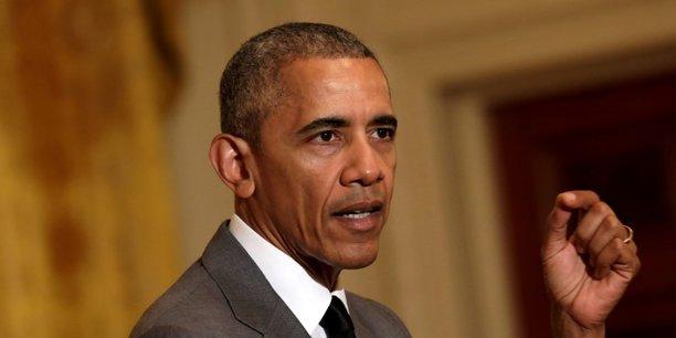 Le secteur de l'assurance a connu une série de fusions acquisitions aux Etats-Unis depuis la mise en place de la réforme du système de santé Obamacare.