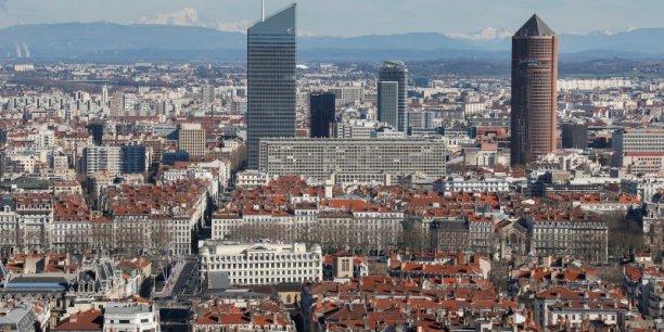 D'ici 2022, 85% des ingénieurs en informatique, 75% des professionnels de l'information et de la communication et 69% des postes de personnel d'études seront créés dans les grandes métropoles souligne une étude de France Stratégie sur les inégalités territoriales en matière d'emploi.