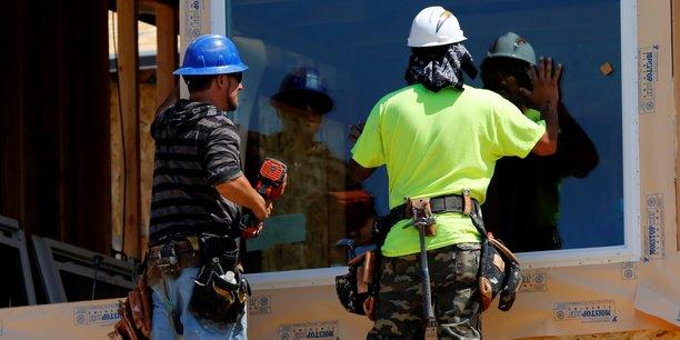 Les travaux de rénovation énergétique, conséquents par définition, peuvent rebuter les propriétaires.