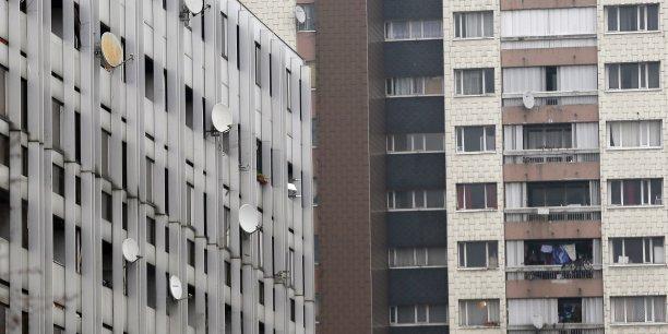 Le livret A pourrait être un des leviers de la grande réforme du logement prévue par le gouvernement.
